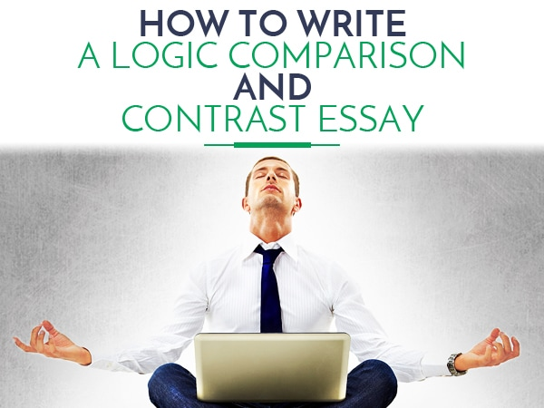how to make a compare and contrast essay How to write a compare and contrast essay the purpose of a compare and contrast essay is to analyze the differences and/or the similarities of two distinct subjects a good compare/contrast essay doesn't only point out how the subjects.